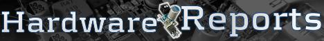 hardwarereports-logo