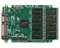 Beitragsbild: Die Solid-State-Drive (SSD)