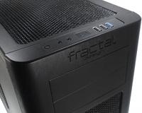 Beitragsbild: Fractal Design Arc