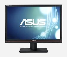 Beitragsbild: ASUS stellt IPS-Display vor