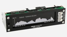 Beitragsbild: Aquaero 5 von Aquacomputer vorgestellt