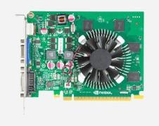 Beitragsbild: Nvidia stellt GT 440 für Endkunden vor