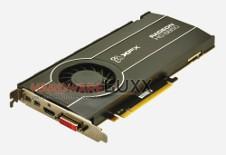 Beitragsbild: XFX zeigt HD 6850 im Single Slot Design