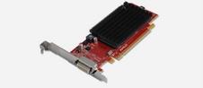 Beitragsbild: AMD stellt neue FirePro-Grafikkarten vor