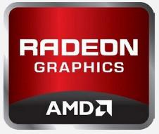 Beitragsbild: Codenamen für AMDs Radeon HD7000-Serie gesichtet