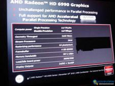 Beitragsbild: AMD Radeon HD6990 Release im Februar