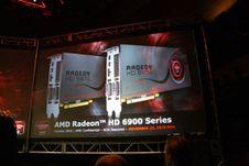 Beitragsbild: Vermeintliche AMD HD 6970 Spezifikationen gesichtet