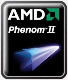 Beitragsbild: Preissenkungen für AMD Phenom II Prozessoren