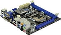 Beitragsbild: ASRock bringt Mini-ITX Z68-Mainboard heraus