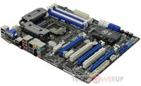 Beitragsbild: Erstes ASRock Z68-Chipsatz Mainboard gesichtet