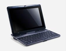 Beitragsbild: Acer schickt das Iconia W500 auf den Markt