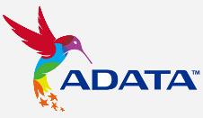 """Beitragsbild: Adata mit neuer SSD """"S511"""""""