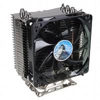 Beitragsbild: Neuer CPU-Kühler von EKL: Alpenföhn Triglav