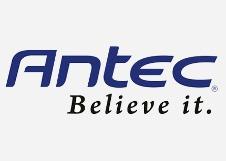 Beitragsbild: Antec  überarbeitet ihre Gehäuse-Serie