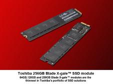 Beitragsbild: Apple tauscht SSDs heimlich durch schnellere um