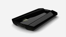 Beitragsbild: Asus bringt den Lamborghini als externe Festplatten