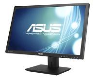 """Beitragsbild: Bildschirm """"PB278Q"""" von ASUS kommt mit 2560 x 1440 Pixeln"""