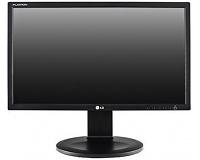 Beitragsbild: LG zeigt zwei neue Bildschirme: E2422PY und E2722PY