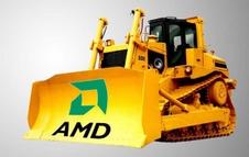 Beitragsbild: AMD Bulldozer 50% schneller als Intel Core i7-950?