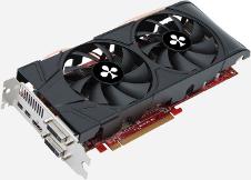 Beitragsbild: Club3D kündigt Radeon HD6950 1GB an