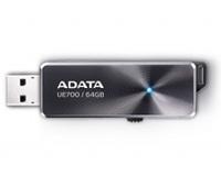 Beitragsbild: Schnelle USB-3.0-Sticks von ADATA im Alu-Gehäuse