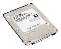 Beitragsbild: Neue Hybrid-Festplatten von Toshiba