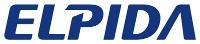Beitragsbild: Elpida mit neuem 2 Gbit DDR3-25nm-Ram