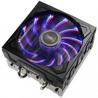 Beitragsbild: Neuer Top-Blow CPU-Kühler ETD-T60 von Enermax