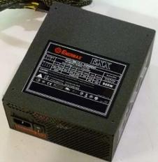 Beitragsbild: Enermax präpariert 80-Plus Platinum Netzteil mit 900W