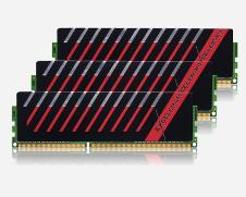 Beitragsbild: Neues Ram-Kit von Exceleram vorgestellt