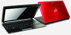 Beitragsbild: Erstes MeeGO-Netbook von Fujitsu