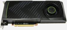 Beitragsbild: Gerüchte über Spezifikationen der GeForce GTX 580