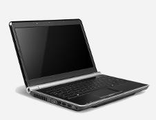 Beitragsbild: Gateway stellt neue NV-Serie ihrer Notebooks vor