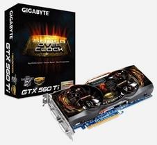 Beitragsbild: GeForce GTX 560 Ti mit 1GHz Kerntakt