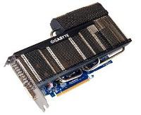 Beitragsbild: Gigabyte zeigt passive Radeon HD 6770