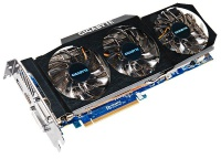 Beitragsbild: Gigabyte präsentiert HD 6970 WindForce 3X