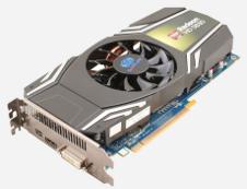 Beitragsbild: Sapphire legt die Radeon HD5000-Serie neu auf