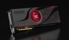 Beitragsbild: AMD Radeon HD6990 Offiziell vorgestellt