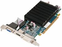 Beitragsbild: HIS zeigt passive Radeon HD 6570 mit 2GB Speicher