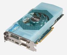 Beitragsbild: HIS stellt Radeon HD6790 im IceQ X Design vor