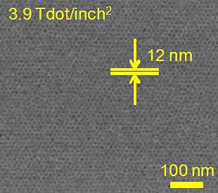 Beitragsbild: Hitachi mit einer kleinen Revolution für HDDs