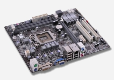 Beitragsbild: ECS listet Low-Budget-Chipsatz H61