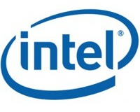 "Beitragsbild: Intel ""Ivy Bridge"" Design fertiggestellt"