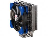 """Beitragsbild: Spire präsentiert den CPU-Kühler """"X2.9883"""""""