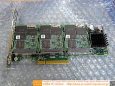 Beitragsbild: Neue PCIe SSD von LSI