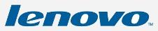 """Beitragsbild: Neues Thinkpad mit """"Sandy-Bridge"""" von Lenovo"""
