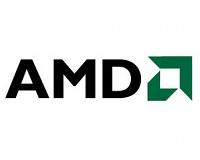 """Beitragsbild: AMD präsentiert APU """"Z-60"""" für Tablets"""