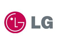 Beitragsbild: LG arbeitet an optischem Zoom für Smartphone-Kameras