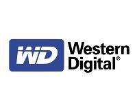 Beitragsbild: Western Digital plant Helium-gefüllte Festplatten für 2013