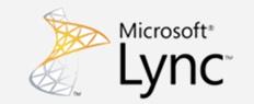 Beitragsbild: Microsoft Lync Server 2010 erreicht RTM Status